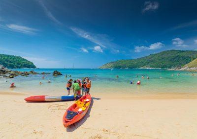 beach_yanui2