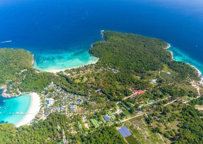 island_racha1