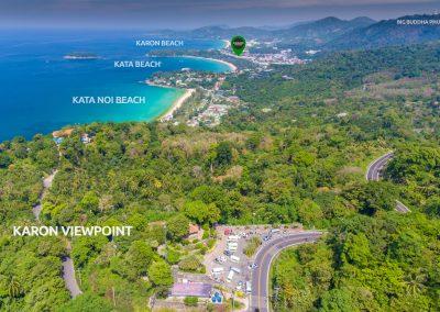 11_kata-karon_viewpoint