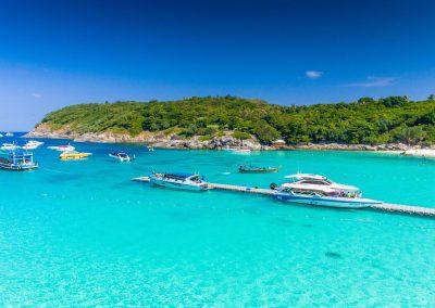 island_racha3