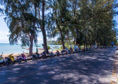 rawai_roads10