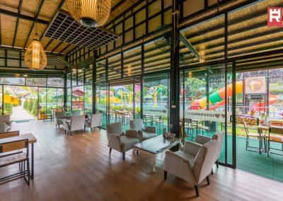 restaurant_interior1