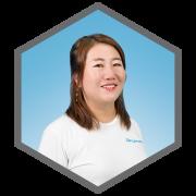 Ms. Yu Mei Ren