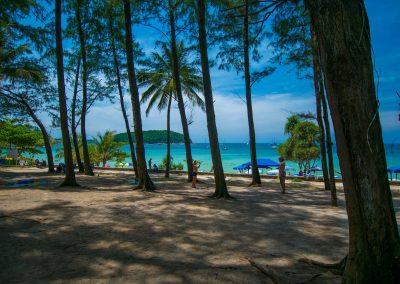 beach_naiharn10