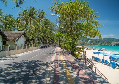 14_kata_beach_road