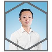 Mr. Yang Tong
