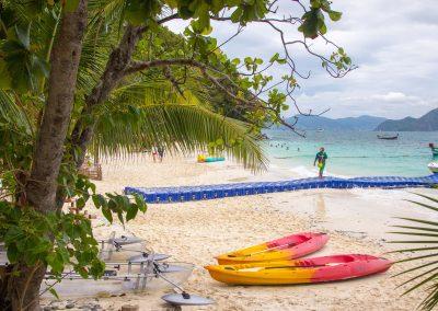 island_coral5